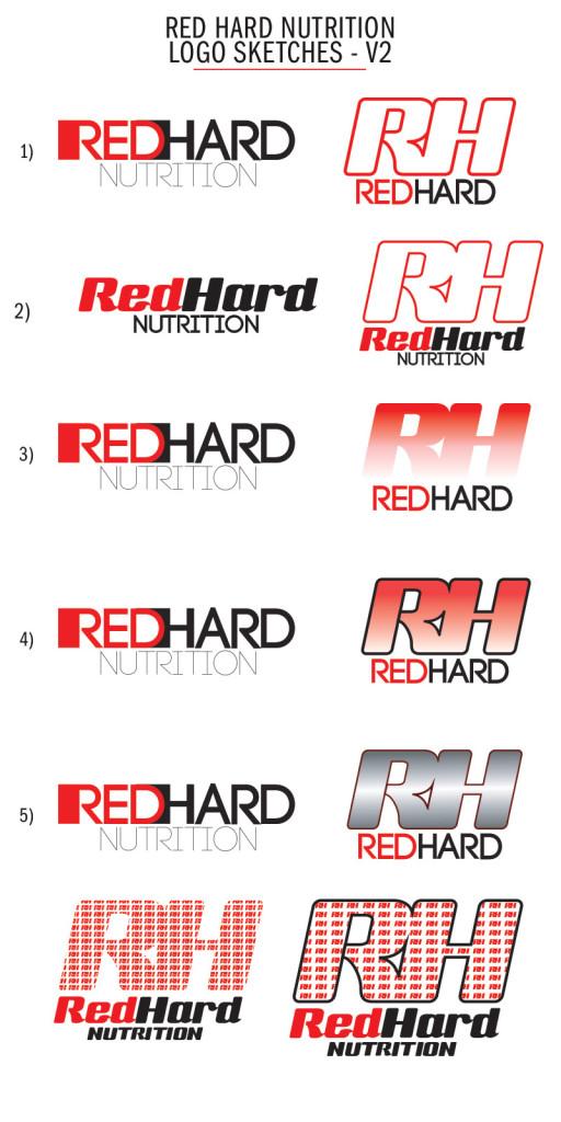 RedHard-MockUps-2