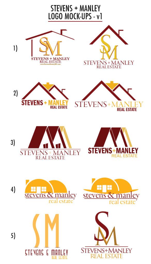 StevensManley-MockUps-v1