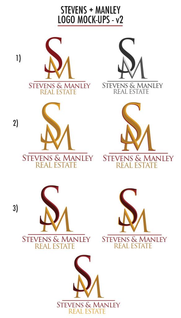 StevensManley-MockUps-v2